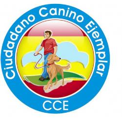 CIUDADANO CANINO EJEMPLAR...