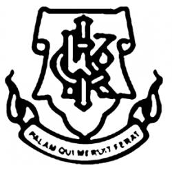 KENNEL CLUB DE INDIA