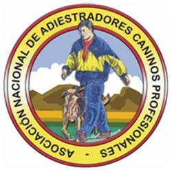 ASOCIACION NACIONAL DE...