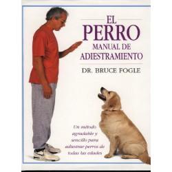 El Perro - Manual...