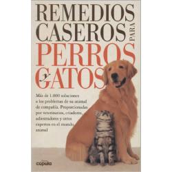 Remedios Caseros para...