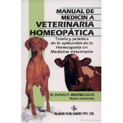 Manual Medicina Veterinaria...