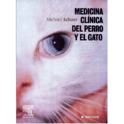 Medicina Clínica del Perro...