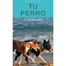 Tu Perro y su mundo