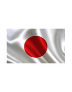 Razas Japonesas