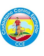 Ciudadano Canino Ejemplar (CCE)